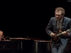 hornsby-thile-wolftrap-37