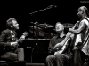hornsby-thile-wolftrap-52
