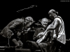 hornsby-thile-wolftrap-54
