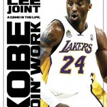 Kobe-Doin-Work-A-Spike-Lee-Joint-0