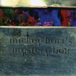 Mickey-Harts-Mystery-Box-0