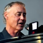 Bruce Hornsby-6/29/2014-Hartwood Acres-Pittsburgh