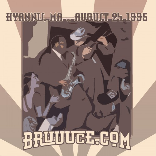 Download: August 24 1995 – Hyannis, MA