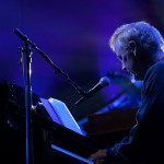 Bruce Hornsby setlists 2015
