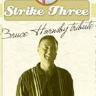 Bruce Hornsby covers