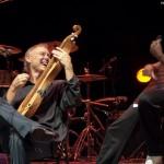 Bruce Hornsby concert downloads