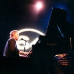 Bruce Hornsby solo