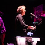 bruce hornsby 2010