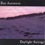 Dan Aaronson