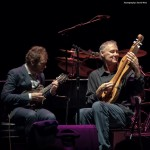 Bruce Hornsby Chris Thile