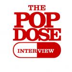 Popdose