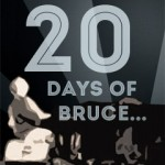 20 Days of Bruce Hornsby