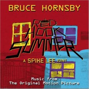 Red Hook Summer soundtrack, 2012