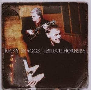 Ricky-Skaggs-Bruce-Hornsby-0