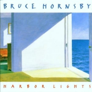 Harbor Lights, 1993