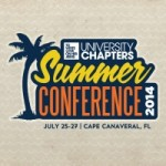 TWLOHA summer conference