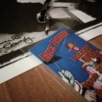 Bruce Hornsby merchandise