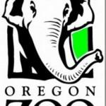 Portland Zoo show