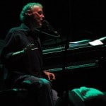 Bruce Hornsby 2014 concerts