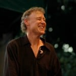 Bruce Hornsby podcast