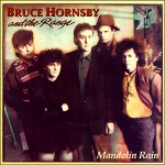 Bruce Hornsby band