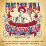 Bruce Hornsby Grateful Dead
