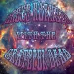 Bruce Hornsby Bob Weir Grateful Dead
