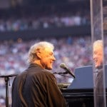 Bruce Hornsby Grateful Dead Fare Thee Well