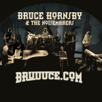 Bruuuce.com graphic
