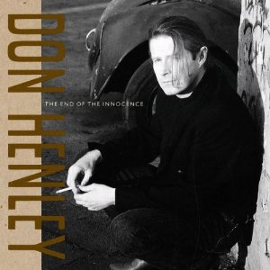 Don Henley Bruce Hornsby End of the Innocence