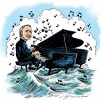 New Statesman Bruce Hornsby