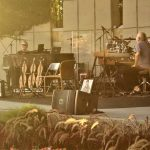 Bruce Hornsby Grand Rapids