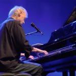 Ten days of Hornsby - Bruce Hornsby concert videos