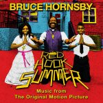 Bruce Hornsby Red Hook Summer