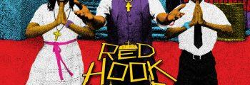 Red Hook Summer movie