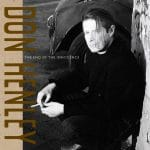 Don Henley End of the Innocence
