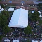 Funhouse Fest