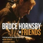 Bruce Hornsby and Friends
