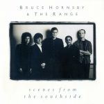 Bruce Hornsby Scenes from the Southside