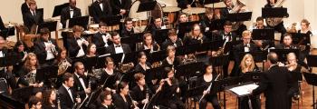 Miami Student Orchestra
