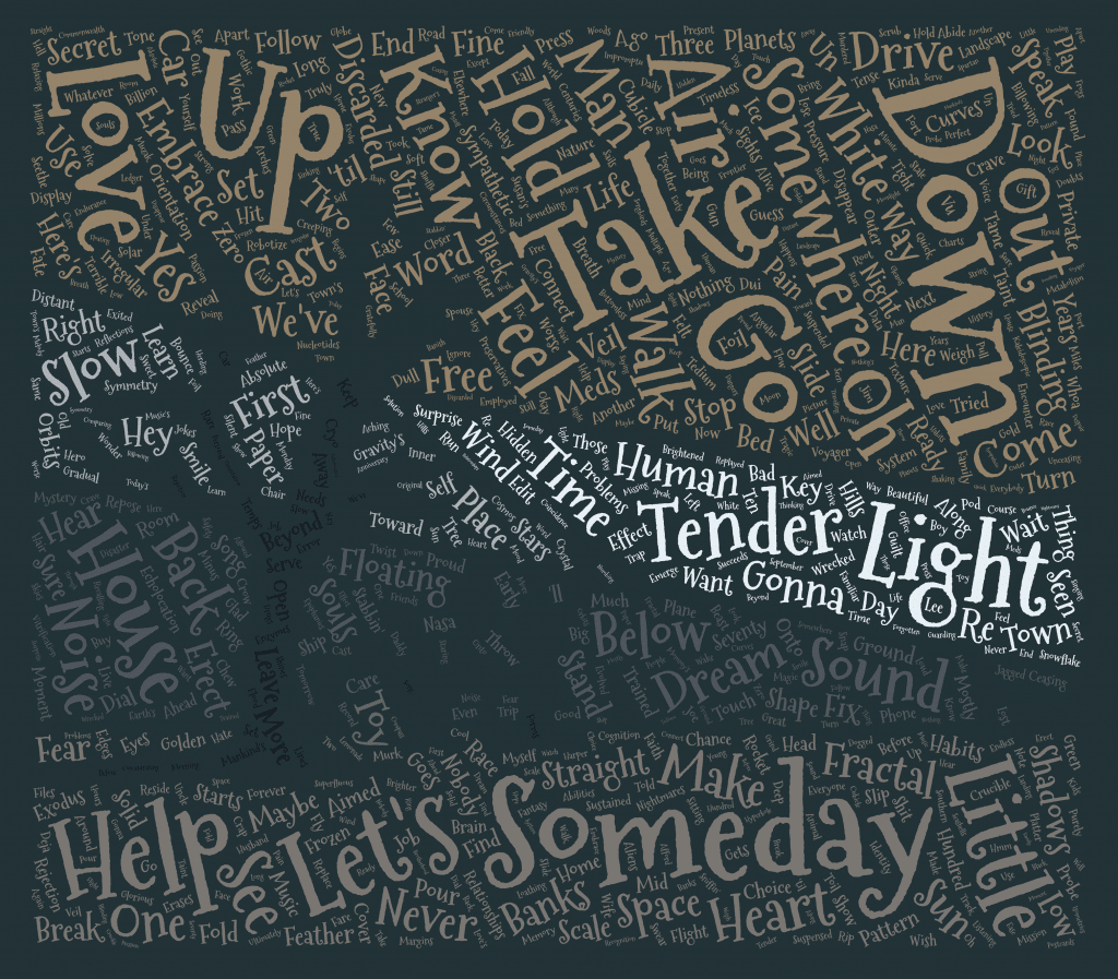 Kathy Hornsby photography word cloud