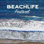 Bruce Hornsby Beachlife Festival live stream