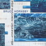Bruce Hornsby Non-Secure Connection