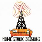 WNRN home studio sessions